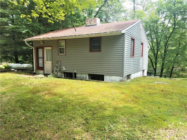 13 Adrian Lane, Williamstown, NY 13302 (MLS #S1211365) :: Thousand Islands Realty