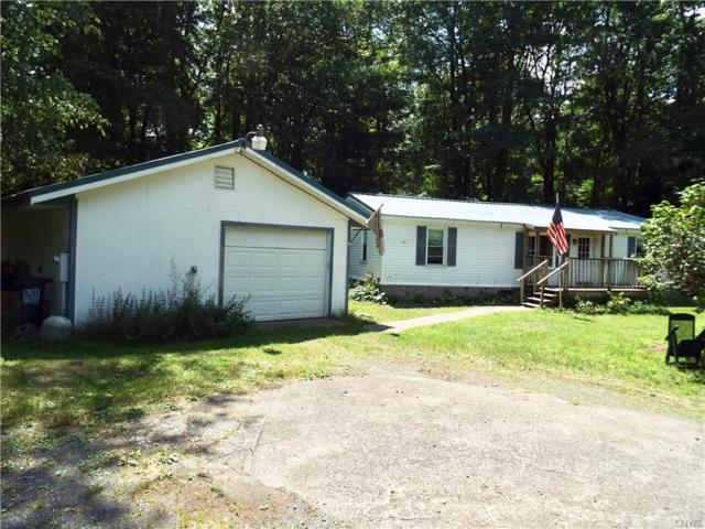 535 County Route 23, Constantia, NY 13044 (MLS #S1211807) :: 716 Realty Group