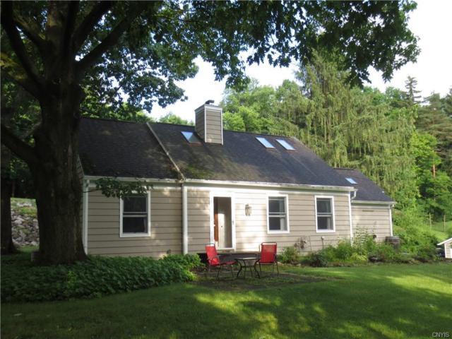 4931 Highbridge Street, Manlius, NY 13066 (MLS #S1212006) :: Thousand Islands Realty