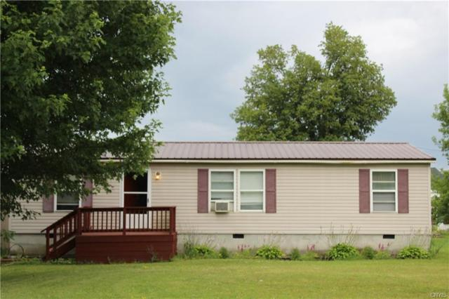 24480 County Route 53, Brownville, NY 13601 (MLS #S1212047) :: Thousand Islands Realty