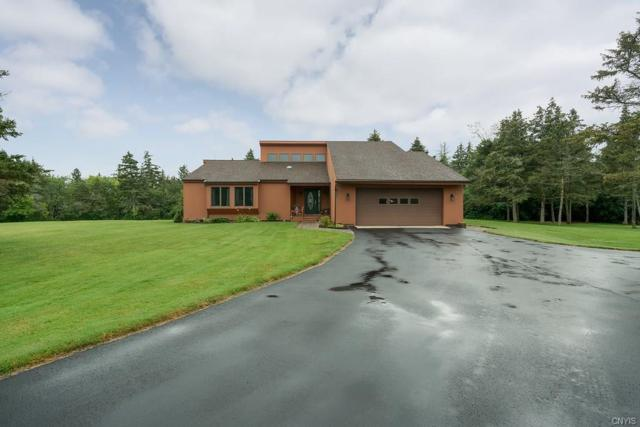 23925 Forest Drive, Pamelia, NY 13601 (MLS #S1212262) :: 716 Realty Group