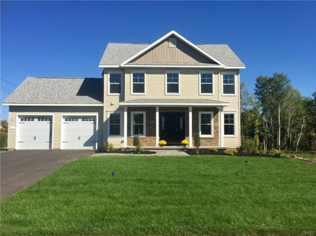 110 Emick Lane, Cazenovia, NY 13035 (MLS #S1212283) :: The Chip Hodgkins Team