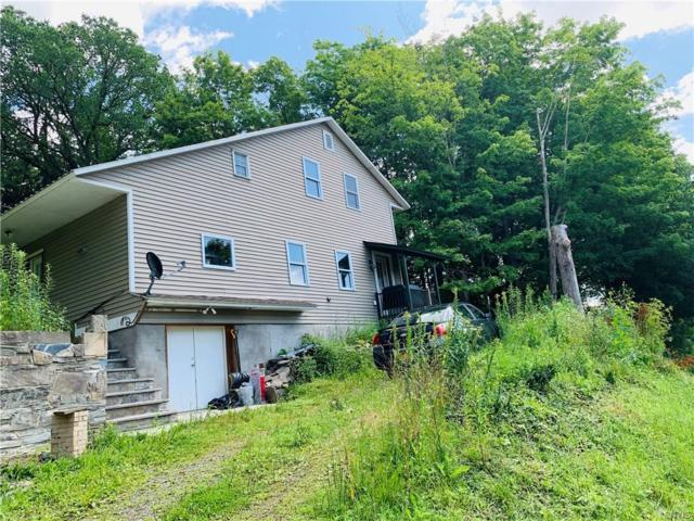 3260 Route 11 Highway, Cortlandville, NY 13045 (MLS #S1212390) :: The Chip Hodgkins Team