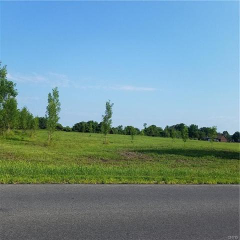 2 Town Line, Verona, NY 13476 (MLS #S1212869) :: Updegraff Group