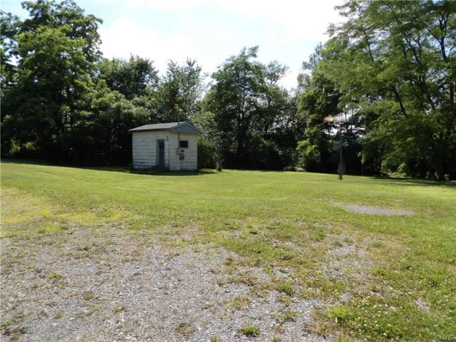 1367+1381 State Route 12B, Lebanon, NY 13346 (MLS #S1212981) :: 716 Realty Group