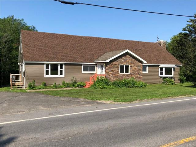 883 County Route 53, Scriba, NY 13126 (MLS #S1213005) :: Thousand Islands Realty