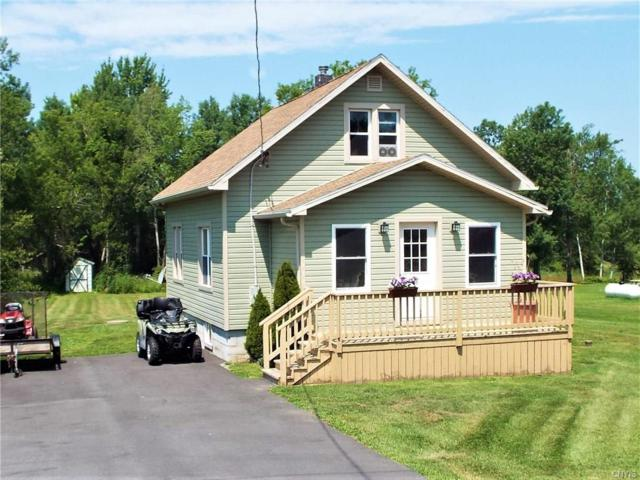 22655 Us Route 11, Pamelia, NY 13601 (MLS #S1213012) :: 716 Realty Group