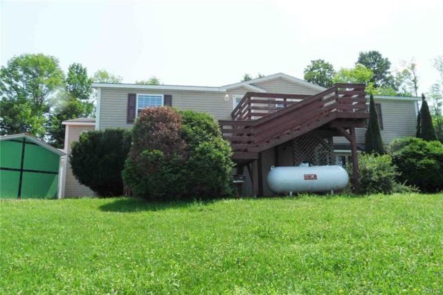 1194 Jordanville Road, Columbia, NY 13439 (MLS #S1213064) :: 716 Realty Group