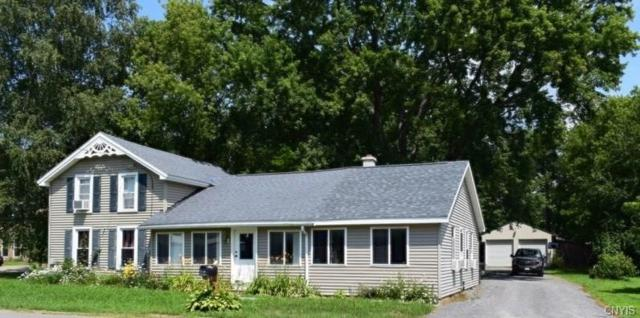 1094 County Route 48, Richland, NY 13144 (MLS #S1213231) :: Thousand Islands Realty