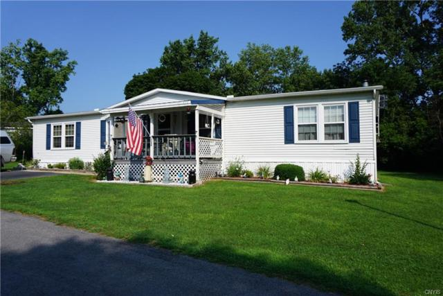 1275 State Route 5, Elbridge, NY 13060 (MLS #S1213522) :: 716 Realty Group