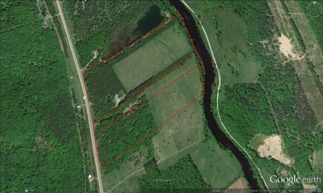 00 State Route 12, Leyden, NY 13433 (MLS #S1213757) :: Updegraff Group
