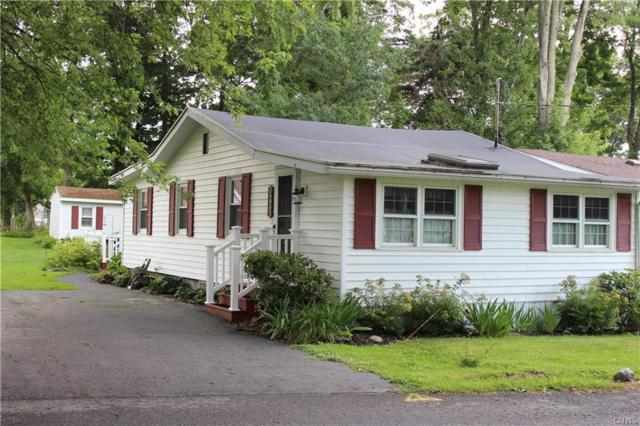 2955 Holland, Fleming, NY 13021 (MLS #S1213784) :: Updegraff Group