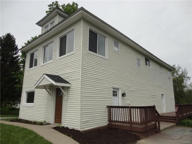 3387 Howlett Hill Road, Onondaga, NY 13031 (MLS #S1213902) :: 716 Realty Group