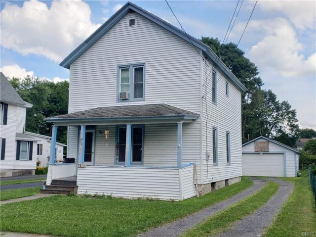15 1/2 Park Street, Cortland, NY 13045 (MLS #S1214369) :: Thousand Islands Realty