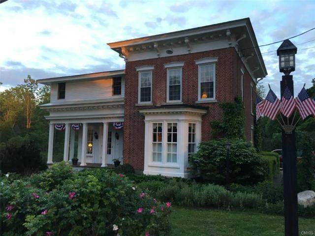 5509 State Route 104, Scriba, NY 13126 (MLS #S1214391) :: Thousand Islands Realty