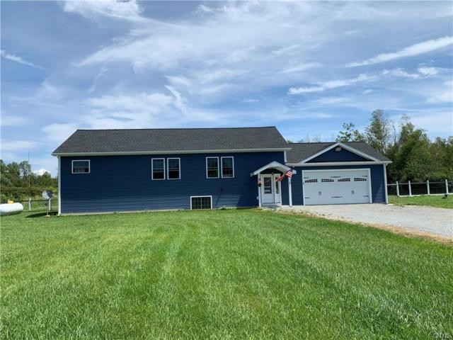 35324 State Route 37, Theresa, NY 13691 (MLS #S1214511) :: BridgeView Real Estate Services