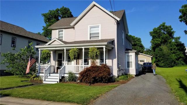 24 Mattie Street, Auburn, NY 13021 (MLS #S1214668) :: Updegraff Group