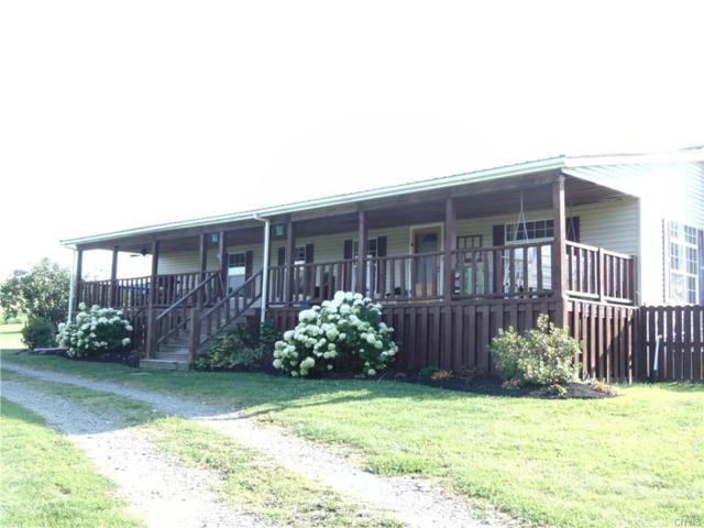 5230 Beach Road, Willet, NY 13040 (MLS #S1214701) :: 716 Realty Group