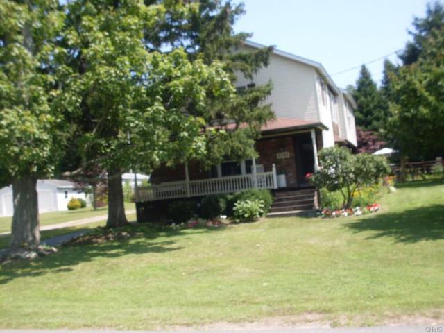 3792 County Route 57, Scriba, NY 13126 (MLS #S1214977) :: 716 Realty Group