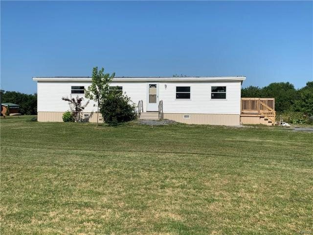 23267 County Route 31, Pamelia, NY 13601 (MLS #S1215300) :: 716 Realty Group