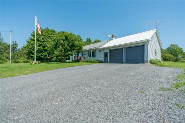 7222 Mcdonald Road, Montague, NY 13626 (MLS #S1215617) :: BridgeView Real Estate Services