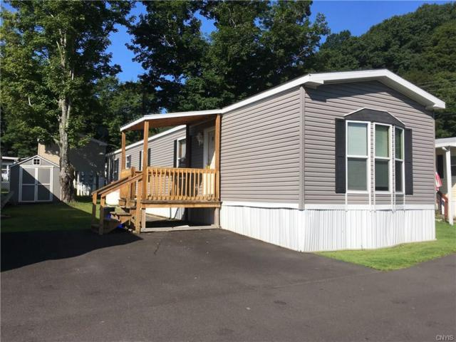 2876 Apulia Road, Lafayette, NY 13084 (MLS #S1215919) :: 716 Realty Group