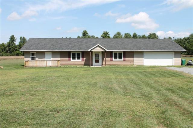 31383 County Route 143, Rutland, NY 13612 (MLS #S1216250) :: Updegraff Group
