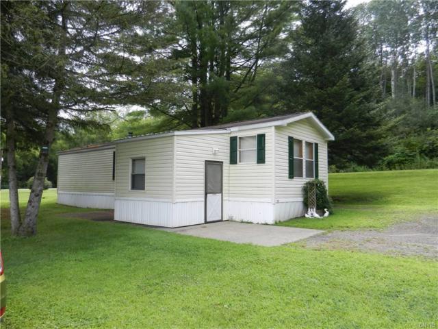 165 Sunset Circle, Little Falls-Town, NY 13365 (MLS #S1216285) :: The Glenn Advantage Team at Howard Hanna Real Estate Services