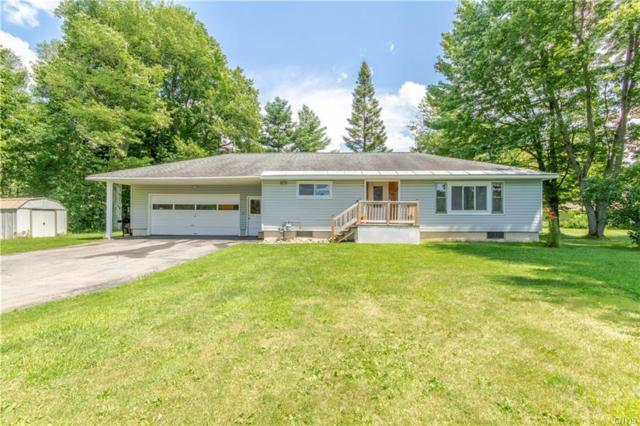36559 State Route 3, Wilna, NY 13619 (MLS #S1216440) :: 716 Realty Group