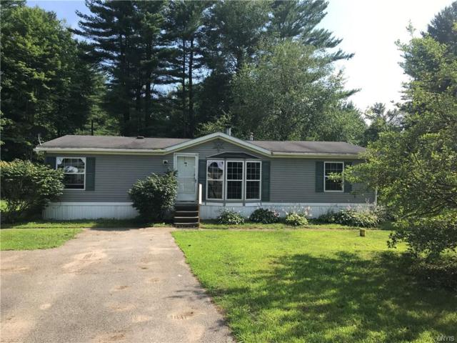 120 Miller Road, Oppenheim, NY 13329 (MLS #S1216569) :: The CJ Lore Team | RE/MAX Hometown Choice
