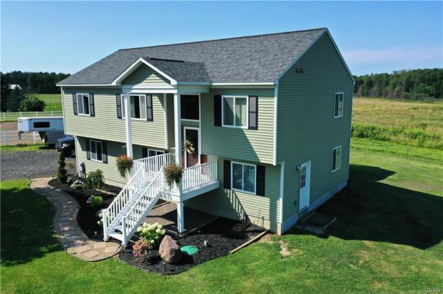 79 County Route 38, Hastings, NY 13076 (MLS #S1216686) :: Updegraff Group