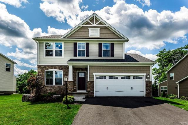 102 Brinan Fields, Manlius, NY 13104 (MLS #S1216702) :: Updegraff Group