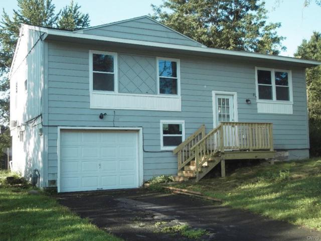 103 Daywood Drive, Van Buren, NY 13027 (MLS #S1216706) :: 716 Realty Group