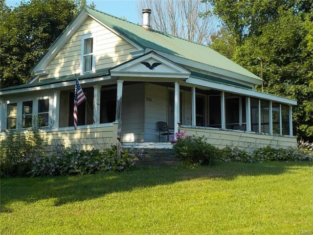 1926 County Route 2, Orwell, NY 13144 (MLS #S1217164) :: 716 Realty Group