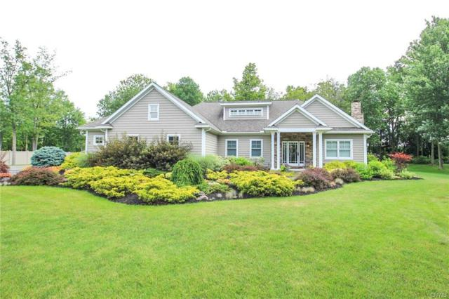 26 Calloway Drive, Owasco, NY 13021 (MLS #S1217235) :: Updegraff Group