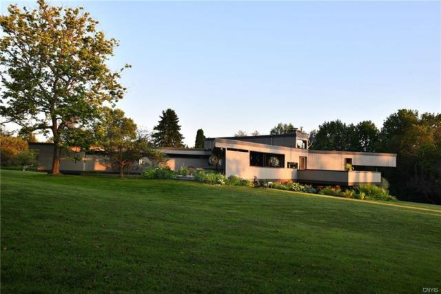 6186 Military Road, Russia, NY 13438 (MLS #S1217299) :: Thousand Islands Realty
