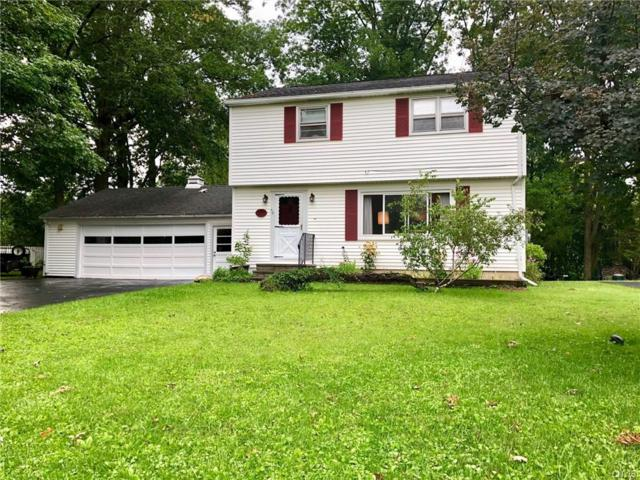 101 Stillwell Terrace, Manlius, NY 13057 (MLS #S1217482) :: Updegraff Group