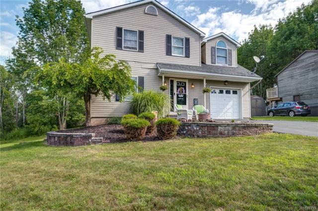118 Thelma Road, Hastings, NY 13036 (MLS #S1217492) :: Updegraff Group