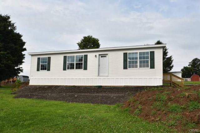 5600 Shute, Lafayette, NY 13084 (MLS #S1217585) :: 716 Realty Group