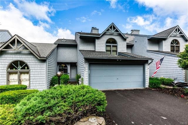 8341 Decoy Run, Manlius, NY 13104 (MLS #S1217709) :: Updegraff Group