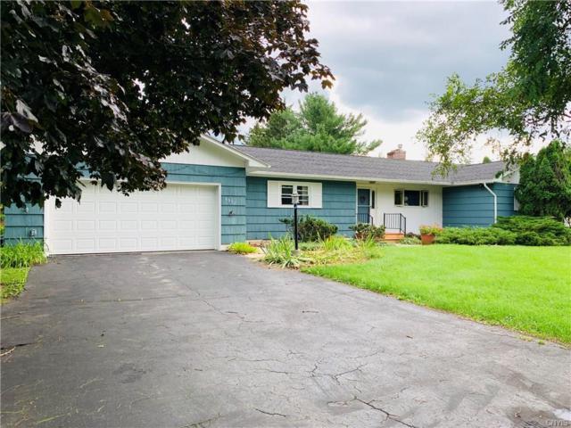 5092 S Onondaga Road, Onondaga, NY 13120 (MLS #S1217819) :: 716 Realty Group