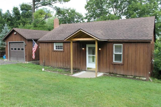 2704 Apulia Road, Lafayette, NY 13084 (MLS #S1217858) :: 716 Realty Group