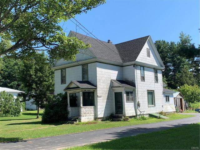 2599 County Route 2, Richland, NY 13144 (MLS #S1218038) :: Thousand Islands Realty