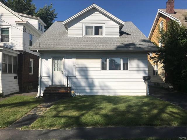 218 Loma Avenue, Syracuse, NY 13208 (MLS #S1218198) :: 716 Realty Group