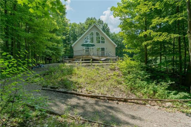 5 Autumn Lake Road, Orwell, NY 13302 (MLS #S1218216) :: 716 Realty Group