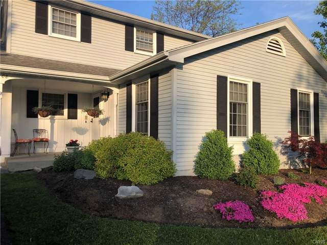 4908 Memory Lane, Manlius, NY 13104 (MLS #S1222199) :: Thousand Islands Realty