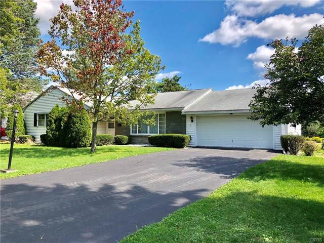 6 Bellevue Avenue, Cortland, NY 13045 (MLS #S1223348) :: BridgeView Real Estate Services