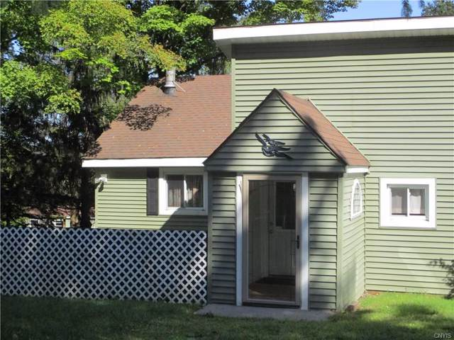 13999 King Road, Wolcott, NY 14590 (MLS #S1225038) :: Thousand Islands Realty