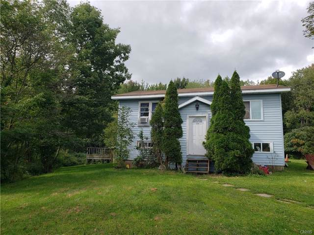 1875 County Route 12, Hastings, NY 13036 (MLS #S1225295) :: BridgeView Real Estate Services