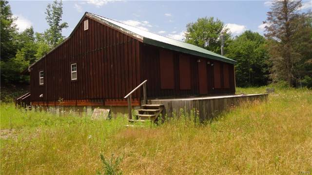 247 Barker Road, Oppenheim, NY 13329 (MLS #S1225300) :: The CJ Lore Team | RE/MAX Hometown Choice